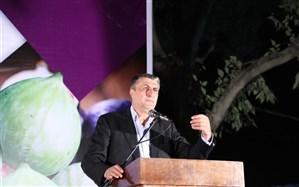 استاندارمازندران: مازندران رتبه اول بهبود فضای کسب و کار کشور را در فصل نخست سال 97 بهدست آورد