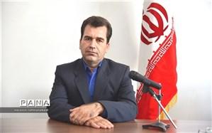 معاونت سوادآموزی کرمانشاه رتبه اول کشور را کسب کرد