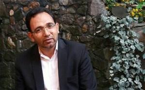 محمدی: از محتواهای برگزیده ارسالی به شبکه رشد به صورت ویژه قدردانی میشود