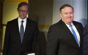 سیانان: ادعای آمریکا درباره نقض قطعنامه شورای امنیت از سوی ایران بی اساس است