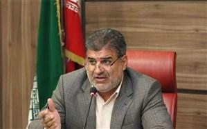 مدیرکل آموزش و پرورش شهرستانهای استان تهران: افزایش  میزان رضایت مندی مردم از آموزش وپرورش هدف است