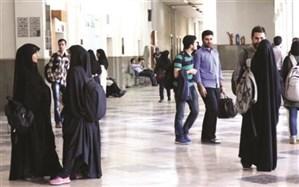 شیوهنامه بهداشتی بازگشایی دانشگاهها منتشر شد