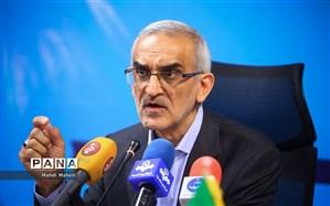 معاون شهردار تهران: اخذ عوارض از محدوده زوج و فرد قانونی است