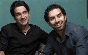 پیش فروش آلبوم «ایران من» همایون شجریان آغاز شد