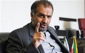 کاظم جلالی: تضعیف خط مقدم سیاست خارجی به صلاح نیست