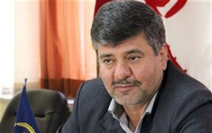رئیس جهاد کشاورزی گلستان: نبود نظارت علت افزایش قیمت مرغ در گلستان است