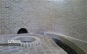 شهردار اردستان : طرح بازآفرینی قنات دو طبقه اردستان به زودی آغاز میشود