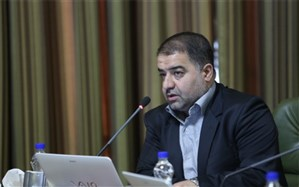 عضو شورای شهر تهران به کرونا مبتلا شد