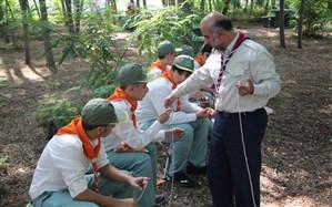 همایش آموزشی سمنهای دانشآموزی در مازندران برگزار می شود