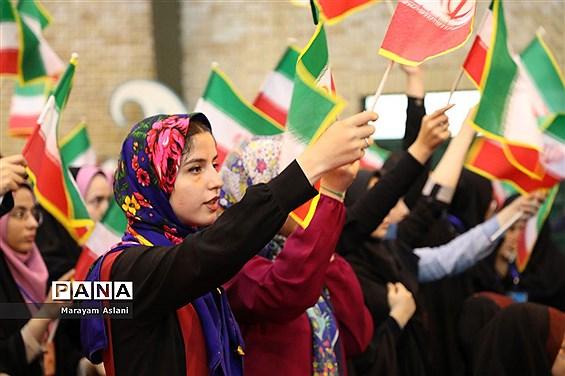 افتتاح سامانه کتاب مدارس در بهمن