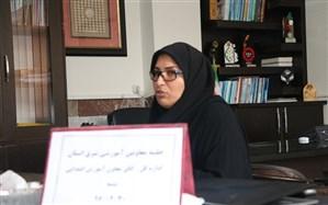 اولین همایش ملی هویت کودکان ایران اسلامی در دوره پیش دبستانی برگزار خواهد شد