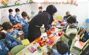 جلسه مشترک بین آموزش و پرورش و اداره بهزیستی دلیجان برگزار شد