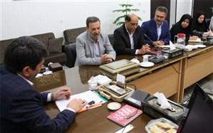طرح ایران مهارت در مدارس متوسطه اول اجرا می شود