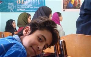 داوران کودک و نوجوان 31اُمین جشنواره بینالمللی فیلمهای کودکان و نوجوانان معرفی شدند
