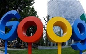 گوگل حساب ۵۸ کاربر ایرانی در یوتیوب، بلاگر و گوگل پلاس را مسدود کرد