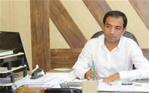مدیر آموزشگاه شهید نجات الهی منصوب شد