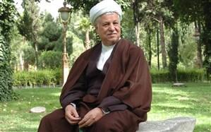 خانهموزه آیتالله هاشمی رفسنجانی  در آستانه افتتاح