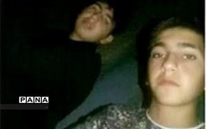 معاون اجتماعی فرماندهی انتظامی استان کهگیلویه و بویراحمد:  هیچ خبری از دو نوجوان 14 ساله یاسوجی مفقود شده در دست نیست