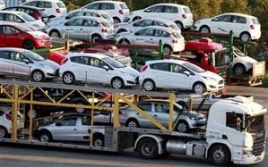 عضو انجمن همگن قطعات خودرو: مردم نباید هزینه سربار شرکتهای خودروساز را پرداخت کنند