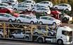 چرا قطعهسازان موافق دخالت دولت در قیمتگذاری خودرو نیستند