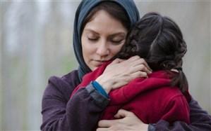 دارکوب نامزد 6 جایزه در جشنواره مالزی شد