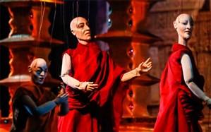 گروه تئاتر عروسکی آران خوانندگان «اپرای عشق» را انتخاب کرد