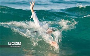 غرق شدن چوپان ۲۰ ساله در آب بند