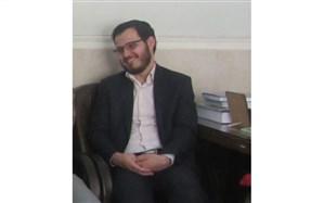 اردوی آموزشی تشکیلاتی دانش آموزان عضو انجمن اسلامی استان مرکزی برگزار می شود
