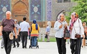 چگونگی فرصتسازی از  افزایش قیمت ارز در صنعت گردشگری