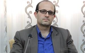 برگزاری مراسم روز غنچهها، شکوفهها و جوانهها در مدارس ابتدایی استان همدان