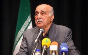 واکنش رئیس کل نظام پزشکی به اظهارات وزیر بهداشت درباره دادگاههای رسیدگی به تخلفات پزشکی