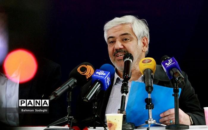 تحقق سه وعده وزارت آموزشوپرورش در آستانه بازگشایی مدارس