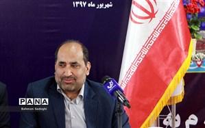 پیام دبیرکل کمیسیون ملی آیسسکو در ایران به مناسبت گرامیداشت روز ناشنوایان