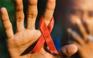 40 درصد مبتلایان به ایدز هنوز شناسایی نشدهاند
