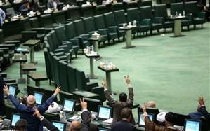 دبیرهیات رئیسه خانه ملت: شرط مقبولیت استیضاحها  نزد مردم پرهیز نمایندگان مجلس از سیاسیکاری  است