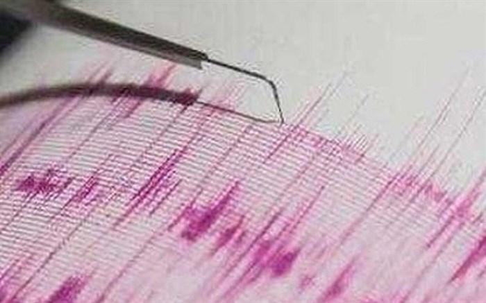 زلزله شمال و مرکز استان اردبیل را لرزاند