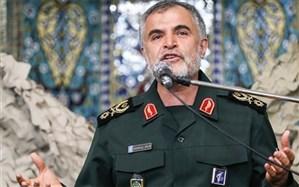وحدت حال حاضر شیعه و سنی، برکت حاصل شده از انقلاب اسلامی