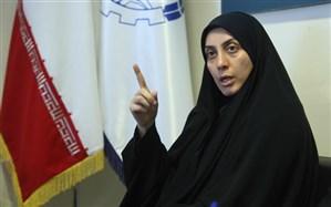زرآبادی، نماینده مجلس: طرح تشکیل کمیسیون ویژه «زنان» به زودی در صحن علنی بررسی میشود