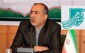 رئیس کمیته اشاعه و پایش سند برنامه درسی ملی منصوب شد