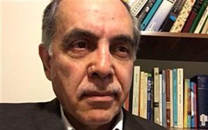 بررسی شکایت ایران علیه امریکا