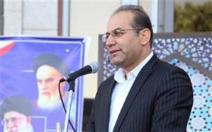 مدیرکل آموزش و پرورش استان همدان: دستگاه تعلیم و تربیت شاخصترین و بارزترین جلوه فرهنگ جامعه است