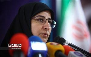 پایگاه جامع کودک ایران صدا رونمایی شد