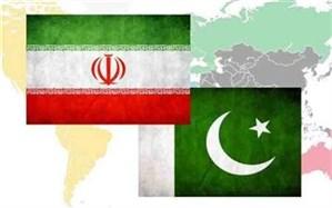 دیدار ظریف با همتای پاکستانی برای پیگیری گروگانگیری مرزبانان ایرانی