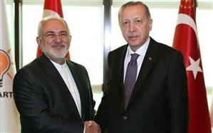 ظریف: همسایگان اولویت ایران هستند