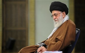 موافقت رهبر معظم انقلاب با عفو یا تخفیف مجازات تعدادی از محکومان