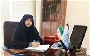 چه کسی مانع ازدواج دختر 9 ساله با مرد بزرگسال در مشهد شد؟ + تصویر