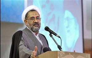 وزیر اطلاعات احمدی نژاد: دشمن با استفاده از نیروی نفوذی کنار رئیس دولت دهم او را مقابل ولی فقیه قرار داد