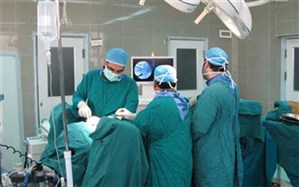« کای» خدمات پزشکی طبق کتاب اصل CPT یکسان تعریف شود