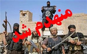 انهدام یک تیم تروریستی در منطقه مرزی سراوان