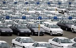 دستیار ویژه وزیر صمت: ۱۰۰ هزار خودرو جدید به بازار عرضه میشود